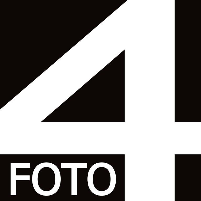 foto4_logo
