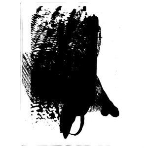 schwarzundweiss-1