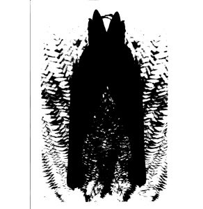 schwarzundweiss-3