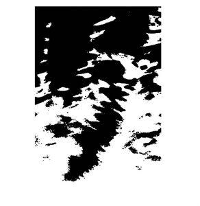 schwarzundweiss-6
